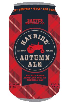 Hayride-Autumn-Ale