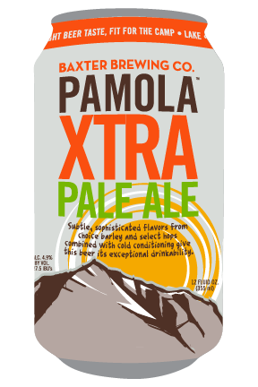 Pamola-Extra-Pale-Ale