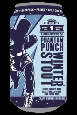 PhantomPunchWinterStout