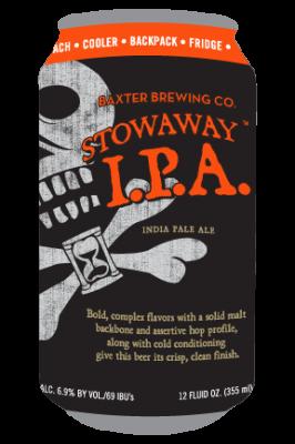 Stowaway-IPA